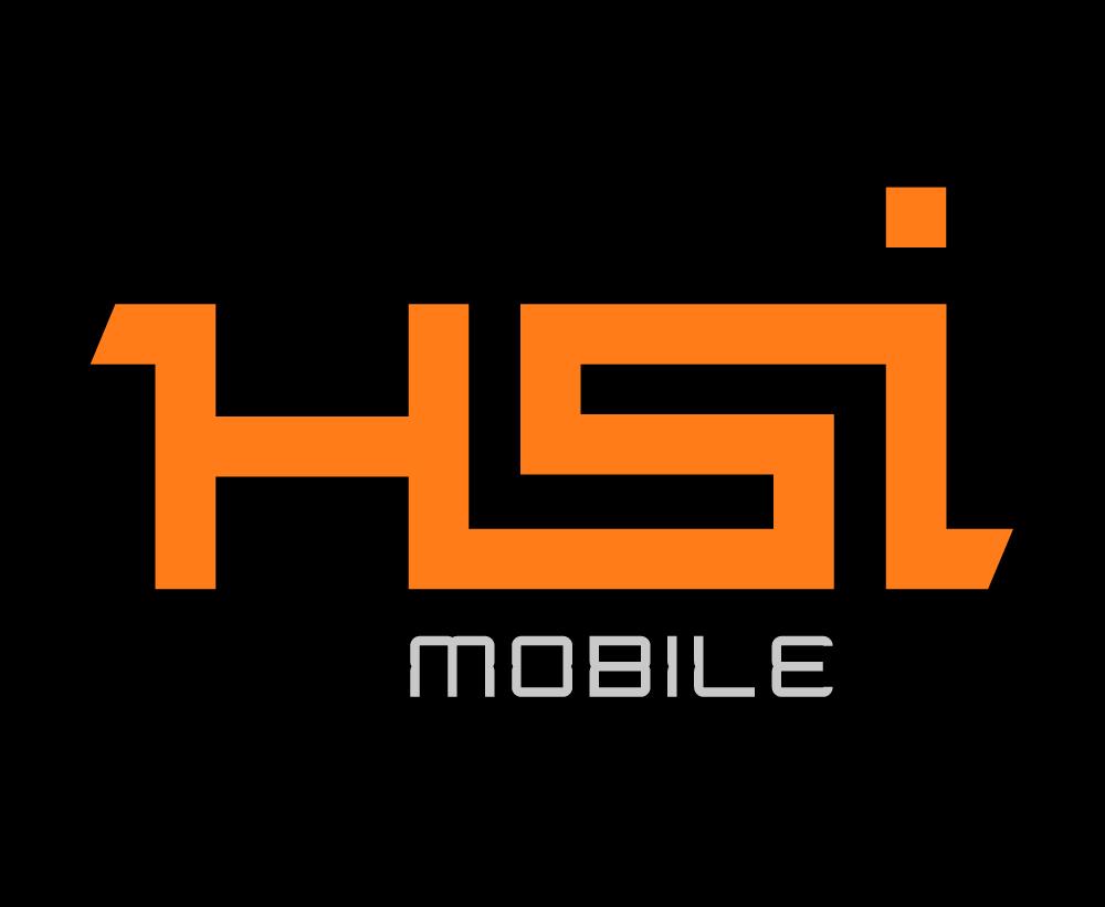 aed2d3221e2 Móviles y Celulares - HSI Mobile - Tienda de Tecnología