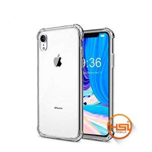 forro-silicona-antigolpes-iphone-xr