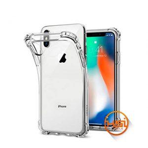 forro-silicona-antigolpes-iphone-xs