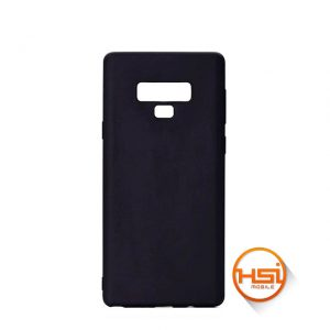 forro-thin-soft-silicone-case-galaxy-Note9-ng