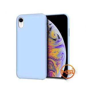 forro-thin-soft-silicone-case-iphone-xr-az1