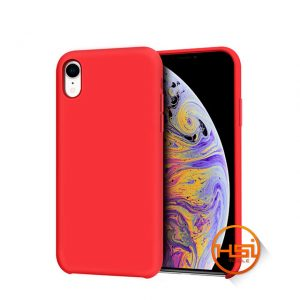 forro-thin-soft-silicone-case-iphone-xr-rj