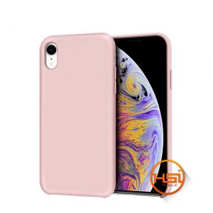 forro-thin-soft-silicone-case-iphone-xr-rs