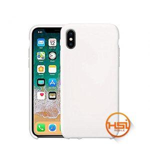 forro-thin-soft-silicone-case-iphone-xs-max-bl