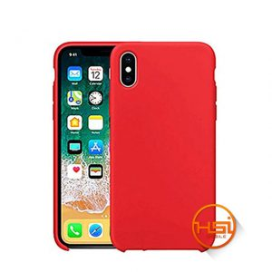 forro-thin-soft-silicone-case-iphone-xs-max-rj