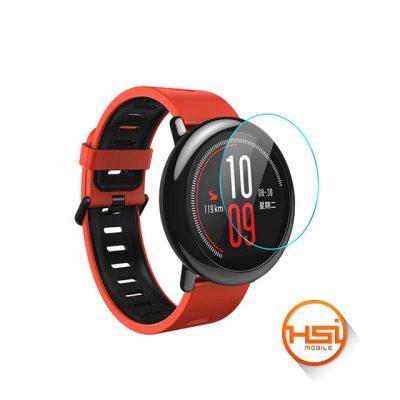 Reloj Inteligente Band M3 Hsi Mobile