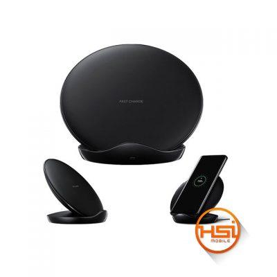 f78d53c7ba1 Cargador Samsung Original Inalámbrico N5100 – Retail