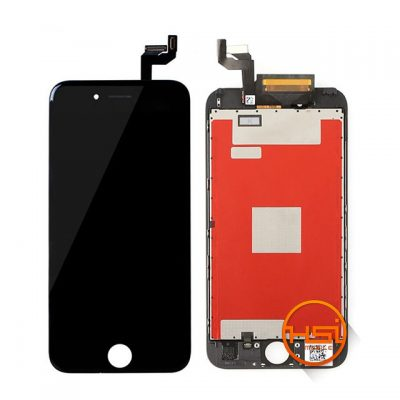 d04764af430 Productos archivo - Página 2 de 6 - HSI Mobile