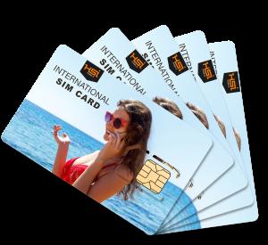 intern-sim-card