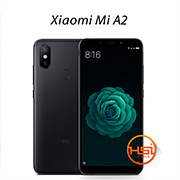xiaomi-mi-a2-64gb