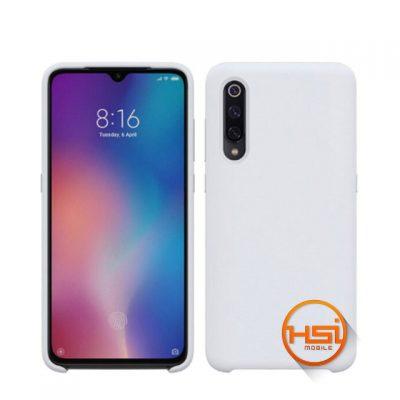 334c7a28d42 ... Forro Silicone Case High-End Xiaomi Mi 9 SE $24,990