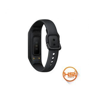 galaxy-watch-fit-e-ng2